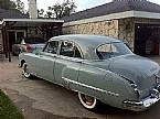 1949 Oldsmobile Rocket 98 Picture 4