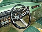 1971 Chevrolet Kingswood Picture 4