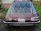 1977 AMC Pacer Picture 4