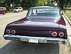 1962 Chevrolet Bel Air Picture 4