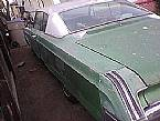 1967 Chrysler 300M Picture 4