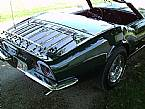 1968 Chevrolet Corvette Picture 4