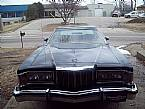 1977 Mercury Cougar Picture 4