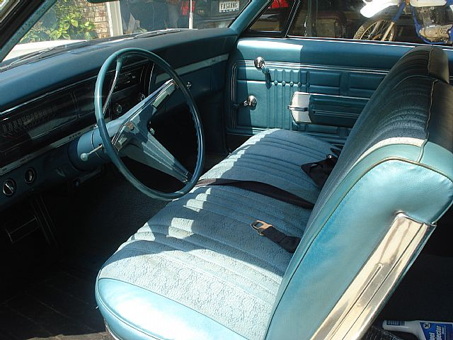 1968 chevrolet impala custom coupe for sale cartersville georgia. Black Bedroom Furniture Sets. Home Design Ideas