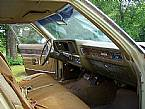 1970 Oldsmobile Delta 88 Picture 4