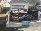 1976 Ford F250 Picture 4