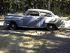 1950 Dodge Wayfarer Picture 4