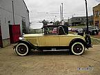1928 Buick Master Picture 4