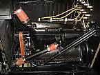 1917 Ford Model T Picture 4