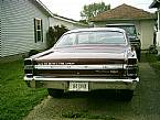 1967 Ford Fairlane Picture 4