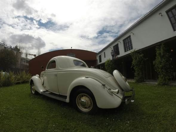 1935 ford 3 window coupe for sale buenos aires argentina for 1935 ford 3 window