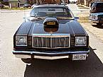 1980 Chrysler Cordoba Picture 4