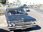 1963 Buick Special Picture 4