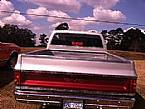 1979 GMC Truck Picture 4