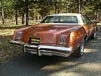 1975 Pontiac Grand Prix Picture 4