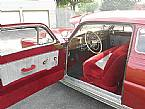 1949 Hudson Brougham Picture 4