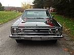 1967 Plymouth GTX Picture 4