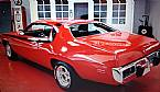 1973 Plymouth Road Runner Picture 4