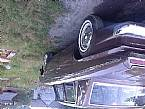 1965 Studebaker Commander Picture 4