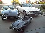1975 Jaguar XJ6 Picture 4