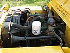 1947 Willys CJ2A Picture 4