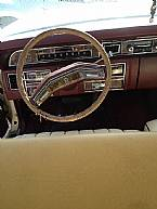 1977 Lincoln Continental Picture 4