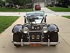 1936 Mercedes Marlene Picture 4