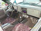 1989 Chevrolet S10 Picture 4