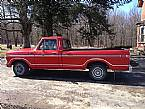 1977 Ford F150 Picture 4