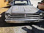 1965 Plymouth Belvedere Picture 4