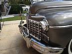1948 Dodge Deluxe Picture 4