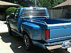 1992 Ford F150 Picture 4