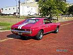 1968 AMC AMX Picture 4