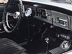 1965 Plymouth Satellite Picture 4
