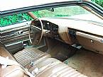 1975 Buick Regal Picture 4