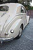 1951 Mercedes 170S Picture 4