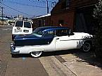 1954 Oldsmobile 88 Picture 4