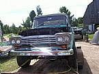 1959 Ford F250 Picture 4