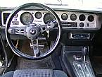 1980 Pontiac Trans Am Picture 4