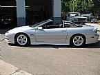 2000 Chevrolet Z28 Picture 4