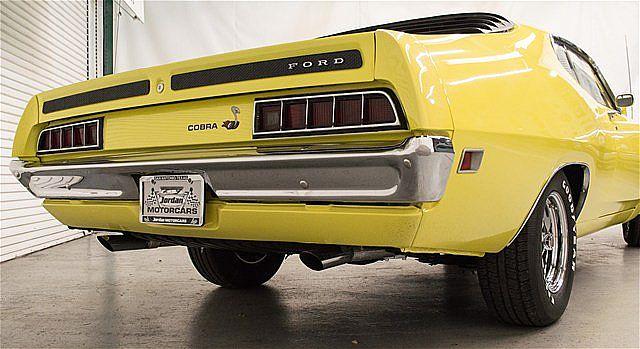 1970 ford torino for sale san antonio texas for 1970 torino rear window louvers