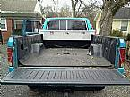 1984 Ford F250 Picture 4