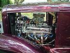 1931 Ford Street Rod Picture 4