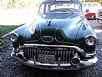 1952 Buick Special Picture 4
