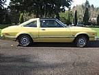 1977 Plymouth Volare Picture 4