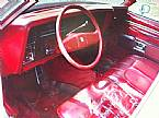 1977 Oldsmobile Custom Cruiser Picture 4