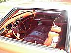 1976 Cadillac Coupe DeVille Picture 5