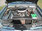 1965 Plymouth Barracuda Picture 5
