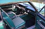 1965 Rambler Marlin Picture 5