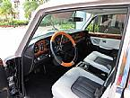 1980 Rolls Royce Silver Shadow Picture 5